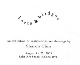 boatsbridges-invite