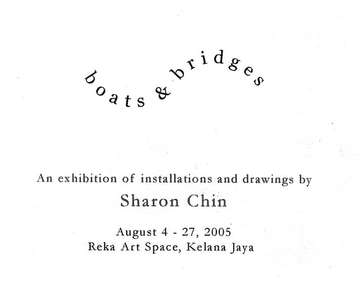 boatsbridges-invite