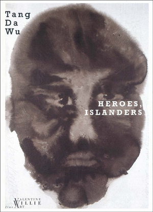 Tang Da Wu Heroes Islanders