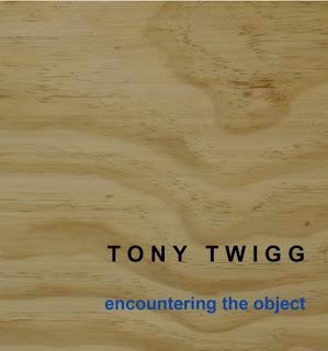 twigg-book