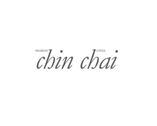 chinchai