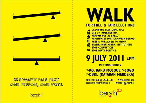01-BERSIH_FairPlay