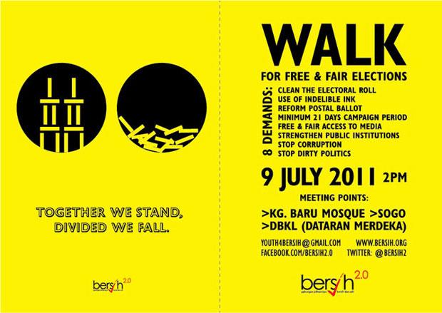 06-BERSIH_TogetherWeStand