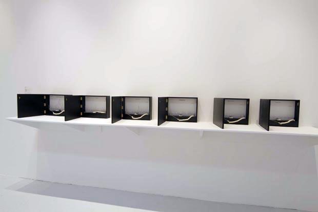 portablesensors01