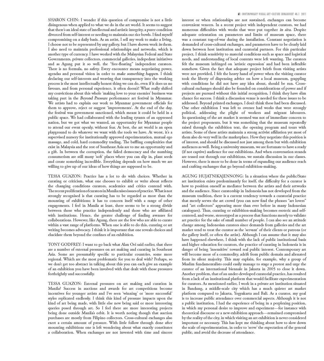 40-1-godfrey_Page_2_o