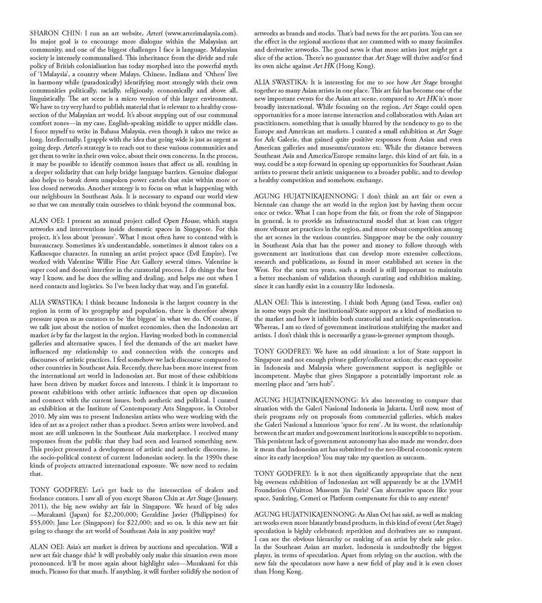 40-1-godfrey_Page_3_o