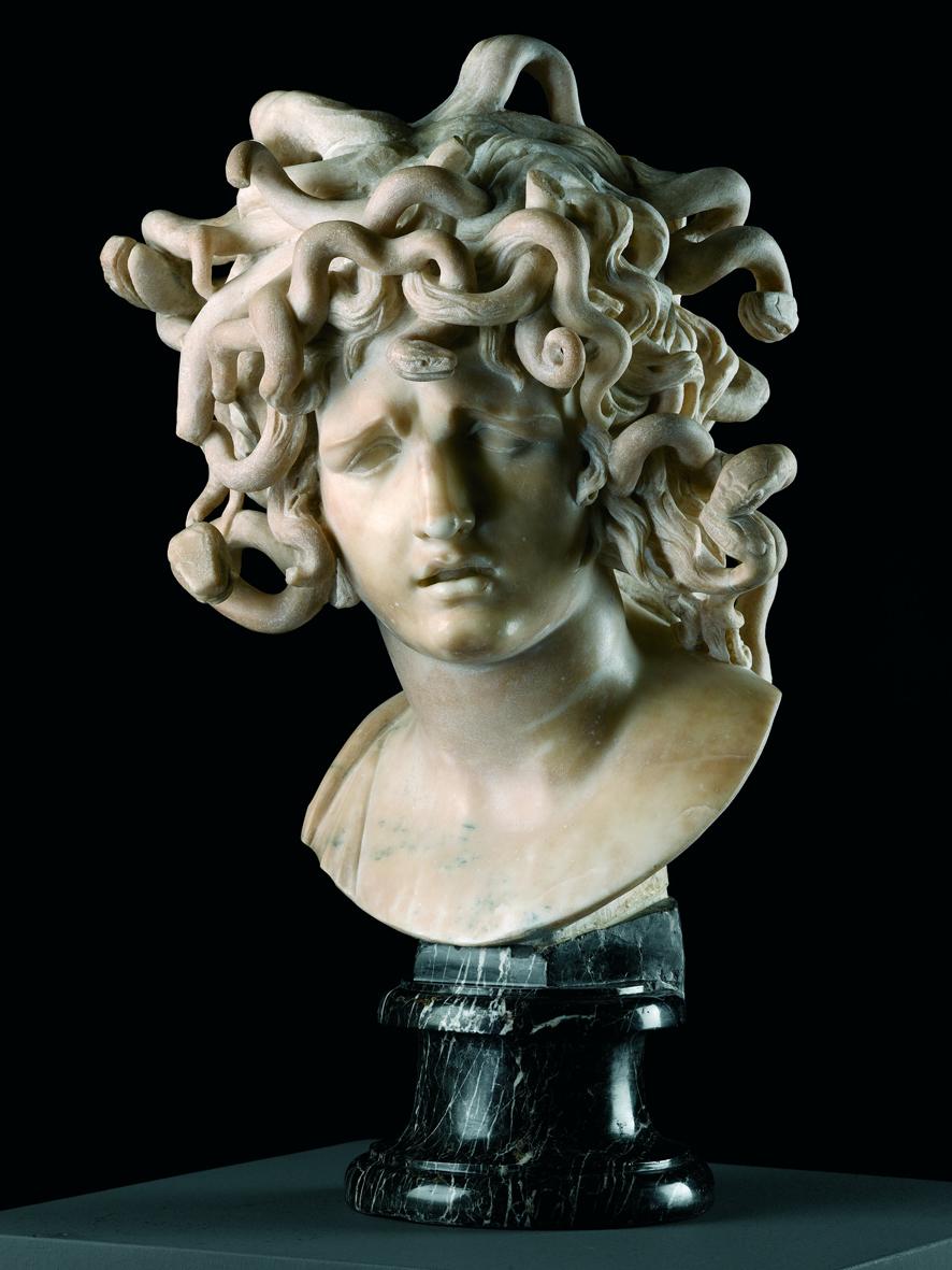 La-Medusa-di-Gian-Lorenzo-Bernini