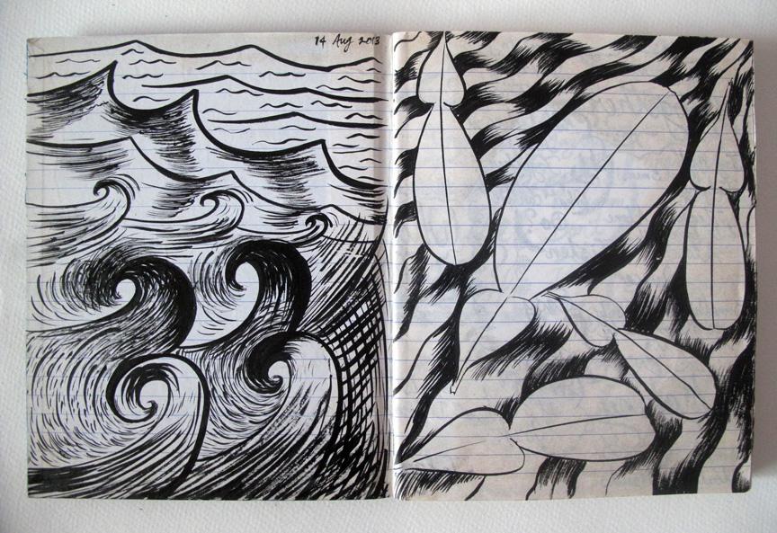 MB_sketchbook02