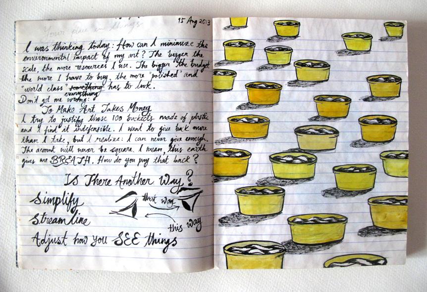 MB_sketchbook08
