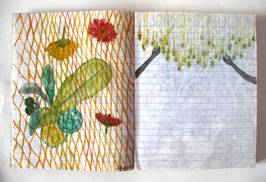 MB_sketchbook09