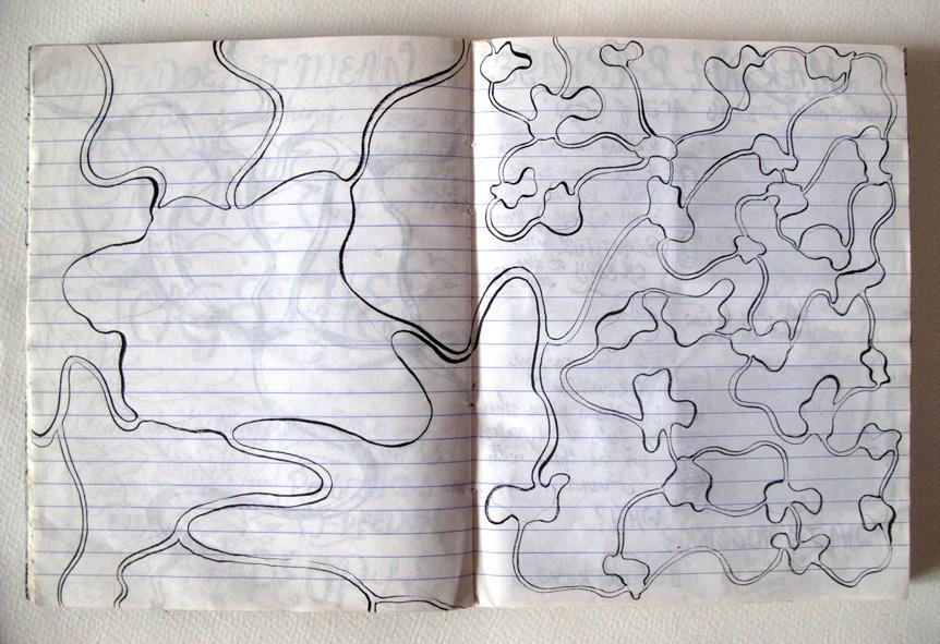 MB_sketchbook10