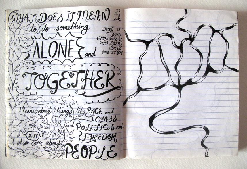 MB_sketchbook11