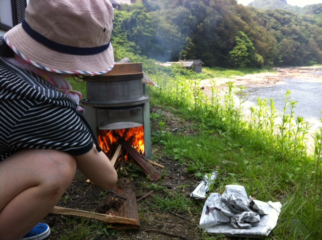 kinosaki_cooking
