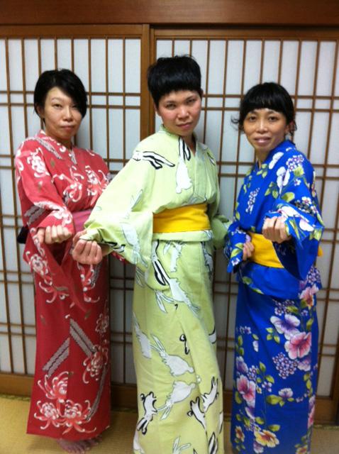 kinosaki_kimono
