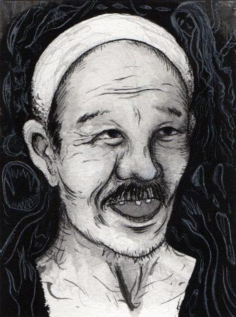 wuma_portrait