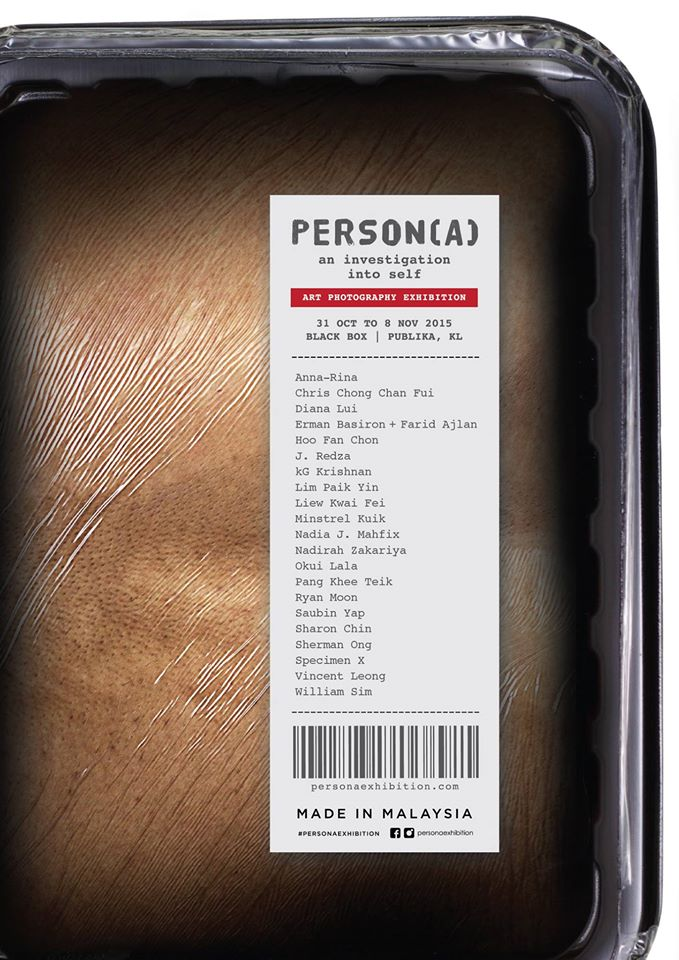 persona_poster