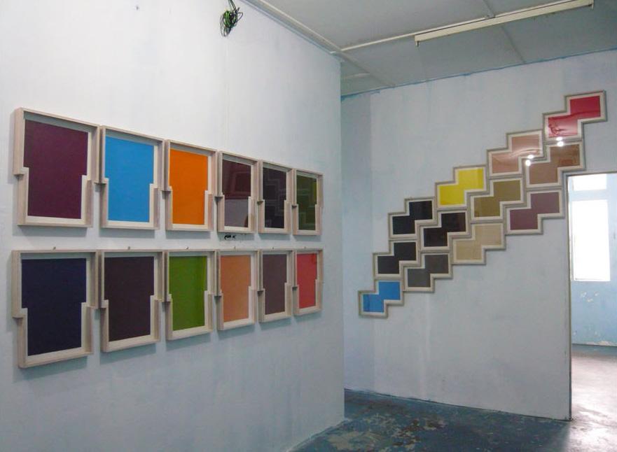 LKF_colorscale01