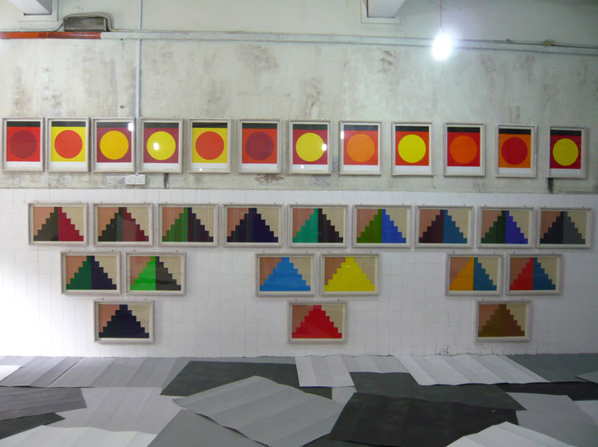 LKF_colorscale02
