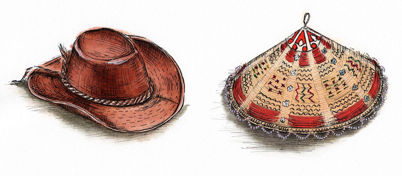 PD15_hatsweb