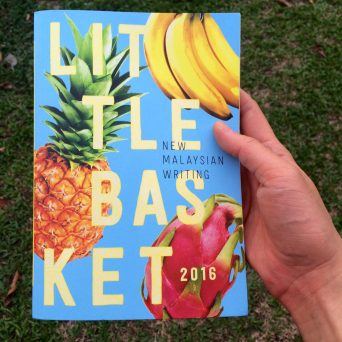 littlebasket1