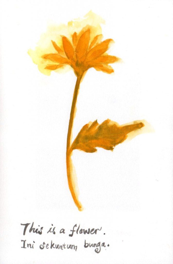 flowersword002
