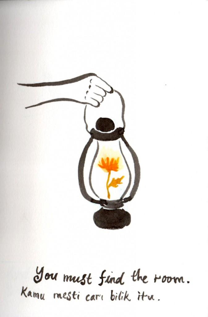 flowersword009