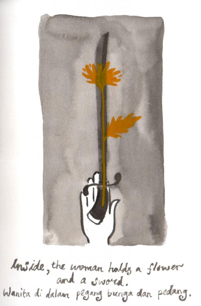 flowersword011
