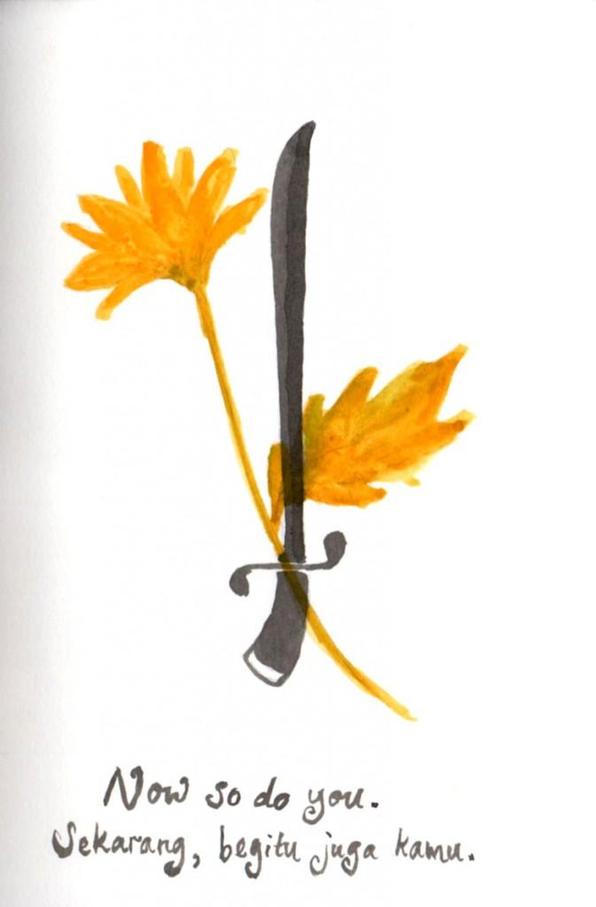 flowersword012