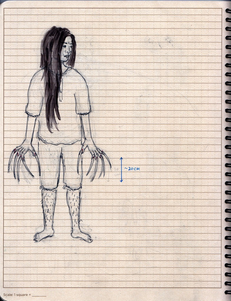 01 pontianakclaws_drawing1