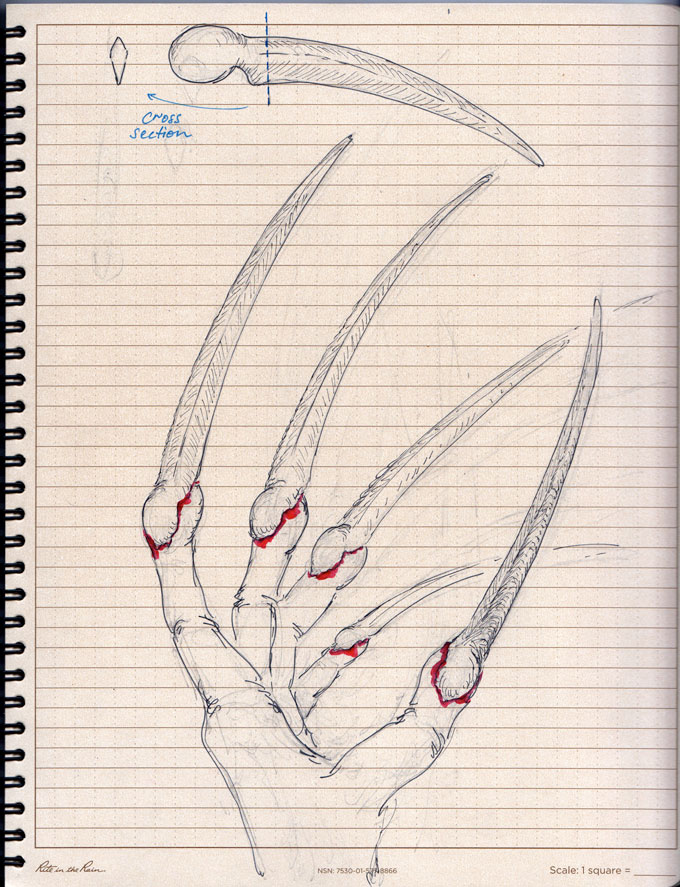 04-pontianakclaws_drawing4