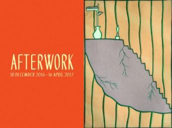 afterwork_poster