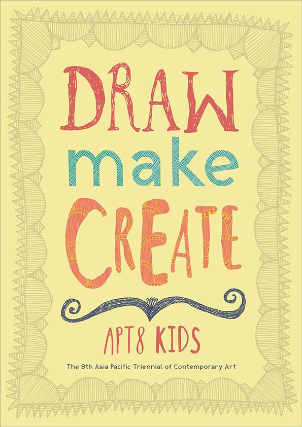DrawMakeCreate_Cover