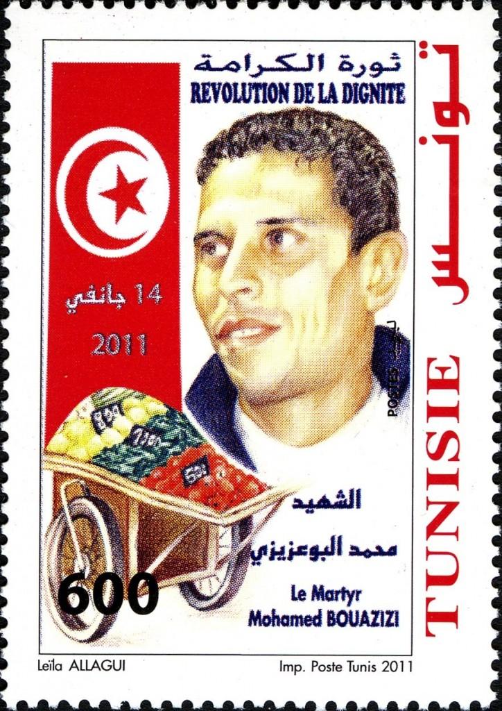 09 Bouazizi_stamp