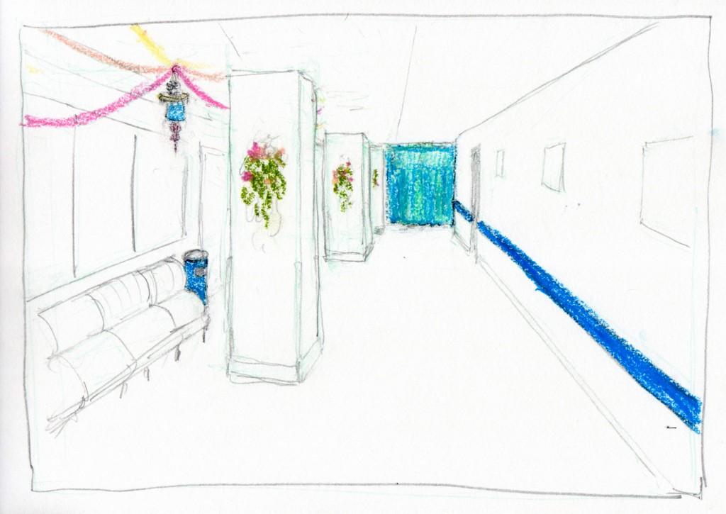 vb_sketch004_Corridor